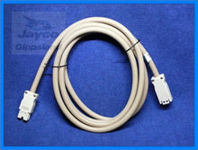 Load image into Gallery viewer, CMS Electrical Wiring Lead 4200mm