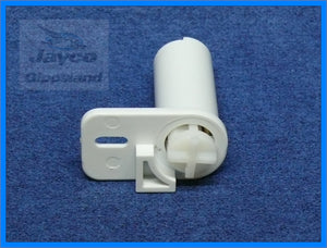 Thetford Freezer Door Hinge Kit LHS