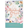 Case Deal for Abundant Grace Mugs