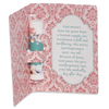 Lip Balm in Holder - Abundant Grace