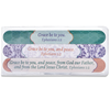 Salon Style Emery Board 3-Pack - Abundant Grace