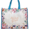 Tote bag - Abundant Grace