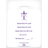 Jesus Lives for Me! Goodie Bag & Softcover Book