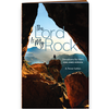 The Lord Is My Rock Softcover Devotion Book-KJV