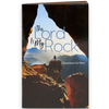 The Lord Is My Rock Softcover Devotion Book