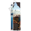 The Lord Is My Rock Bookmark & Pen Gift Set-SPANISH-RVR