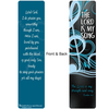 Pen & Bookmark Gift Set - The Lord Is My Song Song