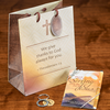 Gift Pack - Serving with the Joy of Jesus
