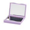 Compact Mirror in Gift box KJV - Whispers of God's Love