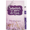 Spanish Deluxe Gift Set - Whispers of God's Love