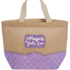 Tote bag - Whispers of God's Love