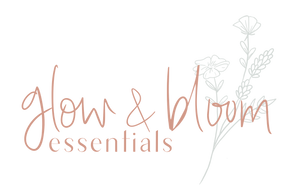Glow and Bloom Essentials