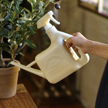 Load image into Gallery viewer, Multipurpose Spray Bottle - Watering Pot and Sprinkler