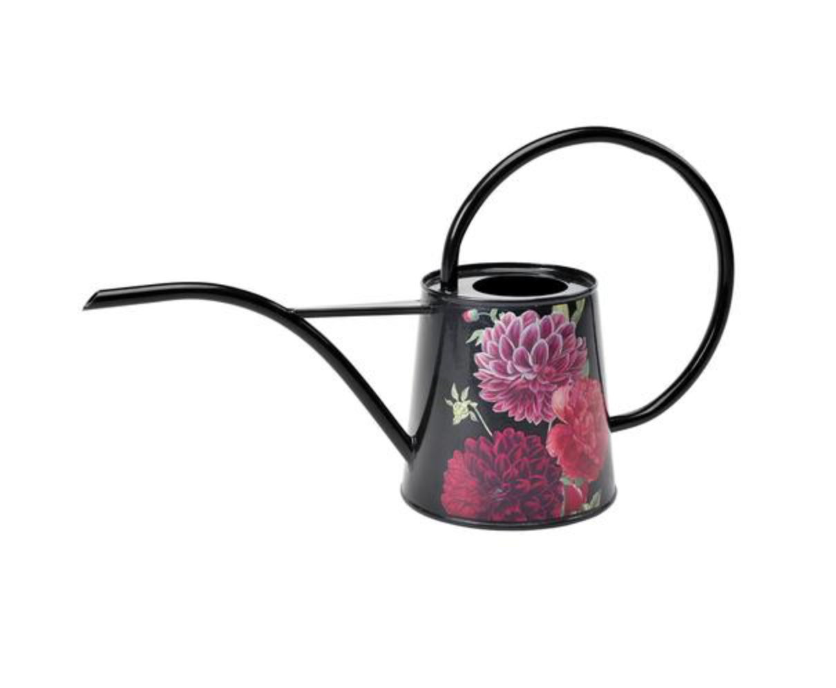 British Bloom Indoor Watering Can