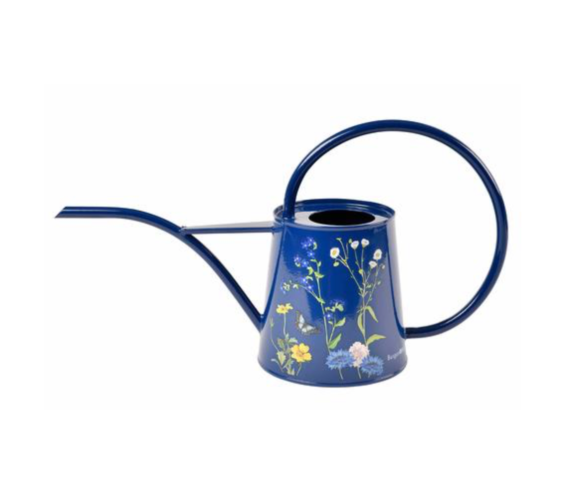 British Meadows Indoor Watering Can