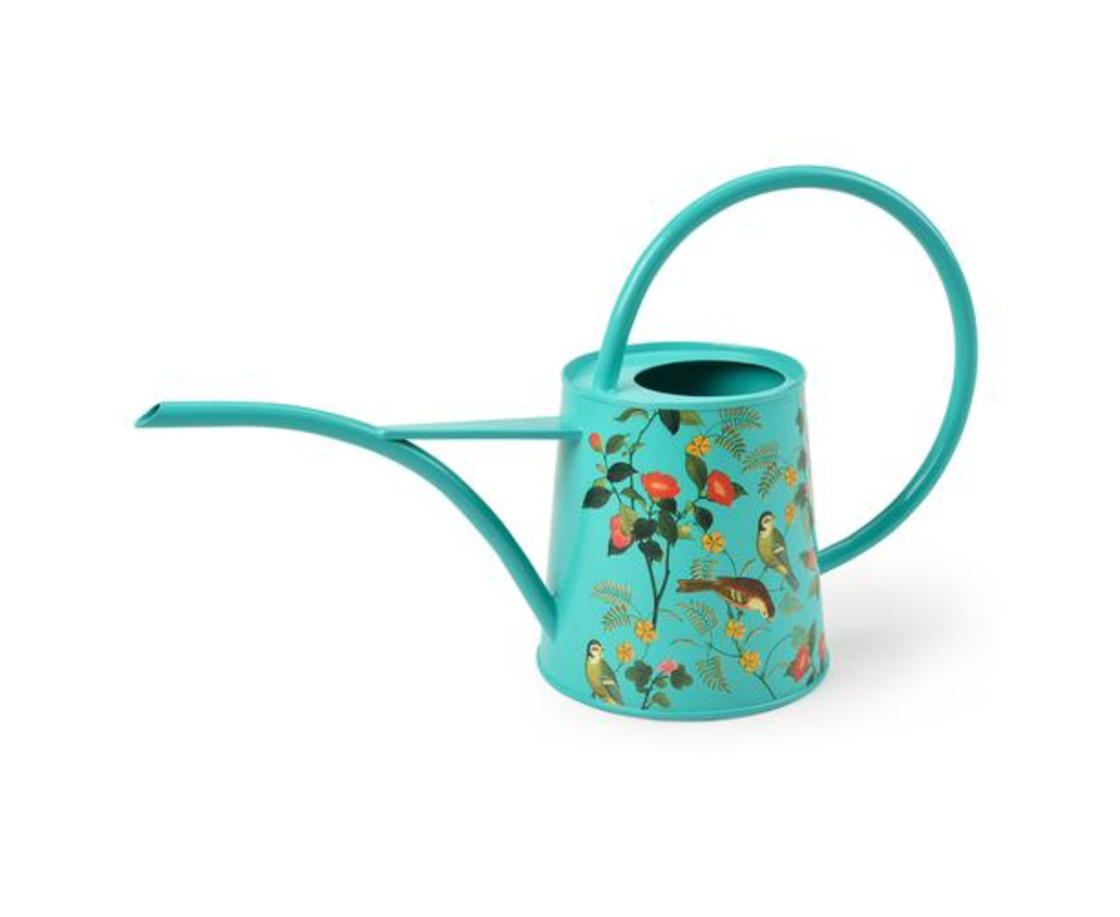 Flora & Fauna Indoor Watering Can