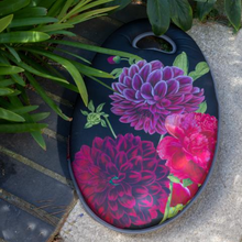 Load image into Gallery viewer, British Bloom Kneelo® Kneeler