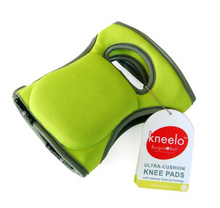 Load image into Gallery viewer, KNEELO® Knee Pads