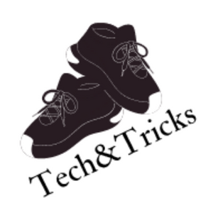 Tech&Tricks