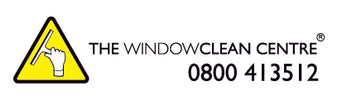 The Windowclean Centre