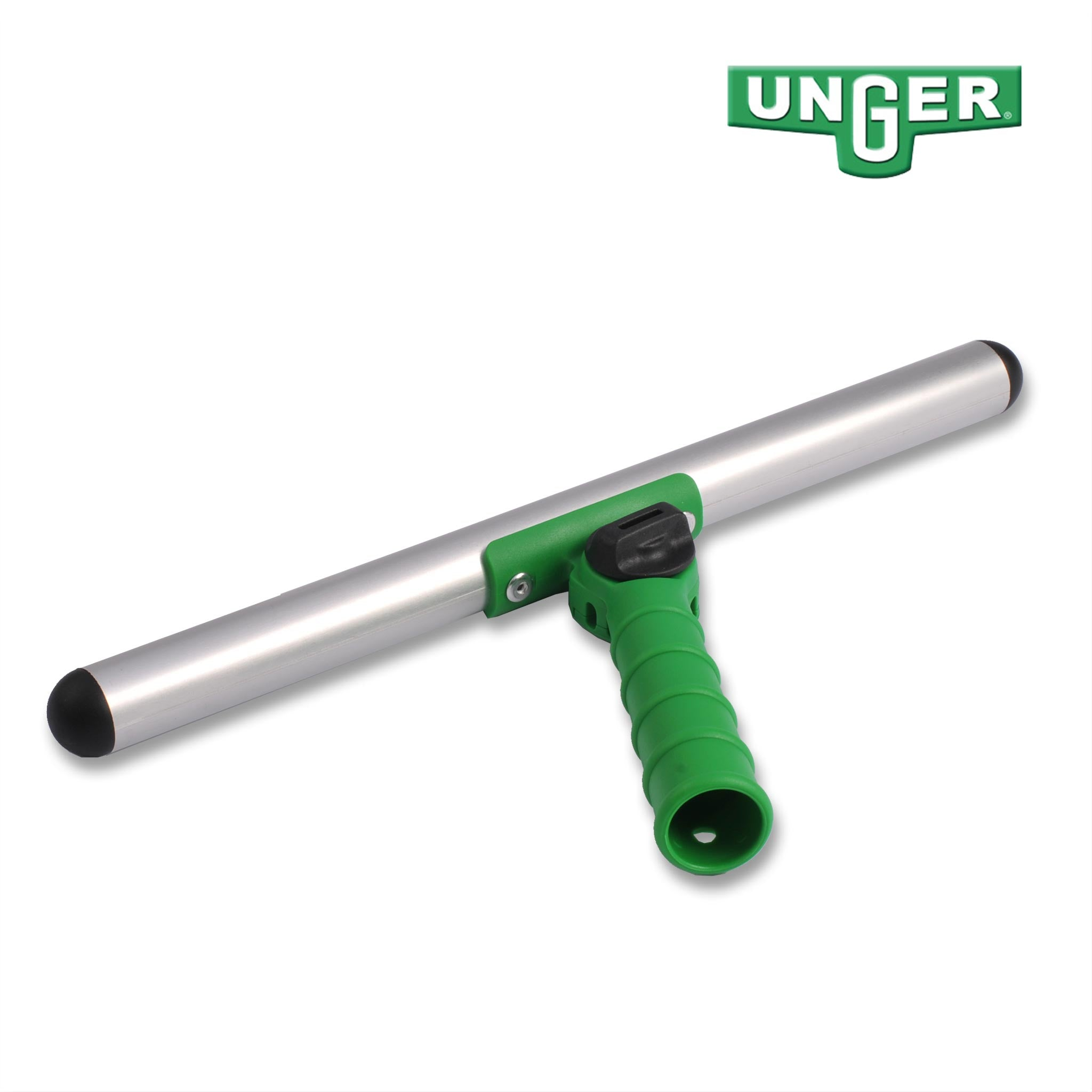 Unger Swivel T Bar Applicator Frame