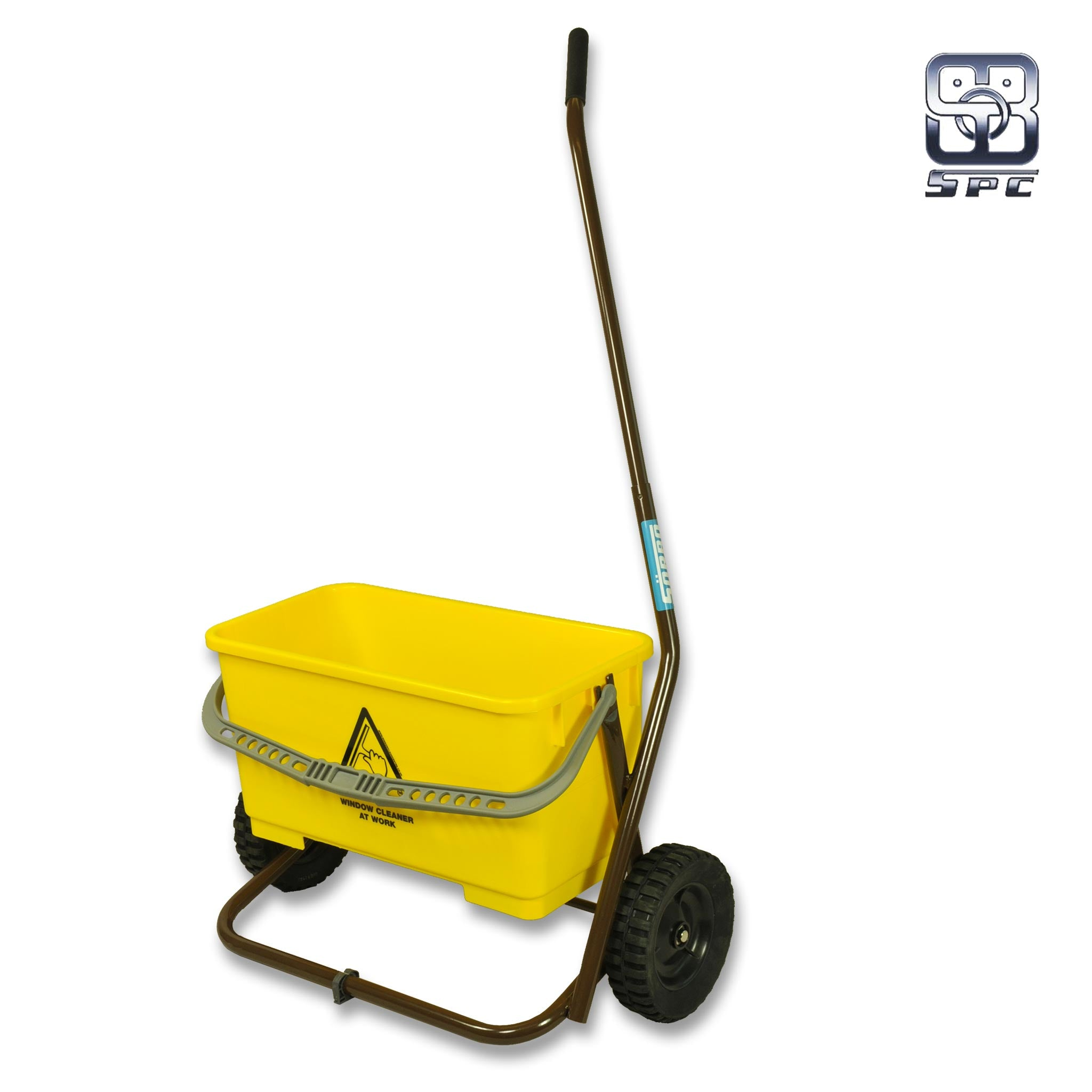 SPC Sorbo Leif Bucket Cart