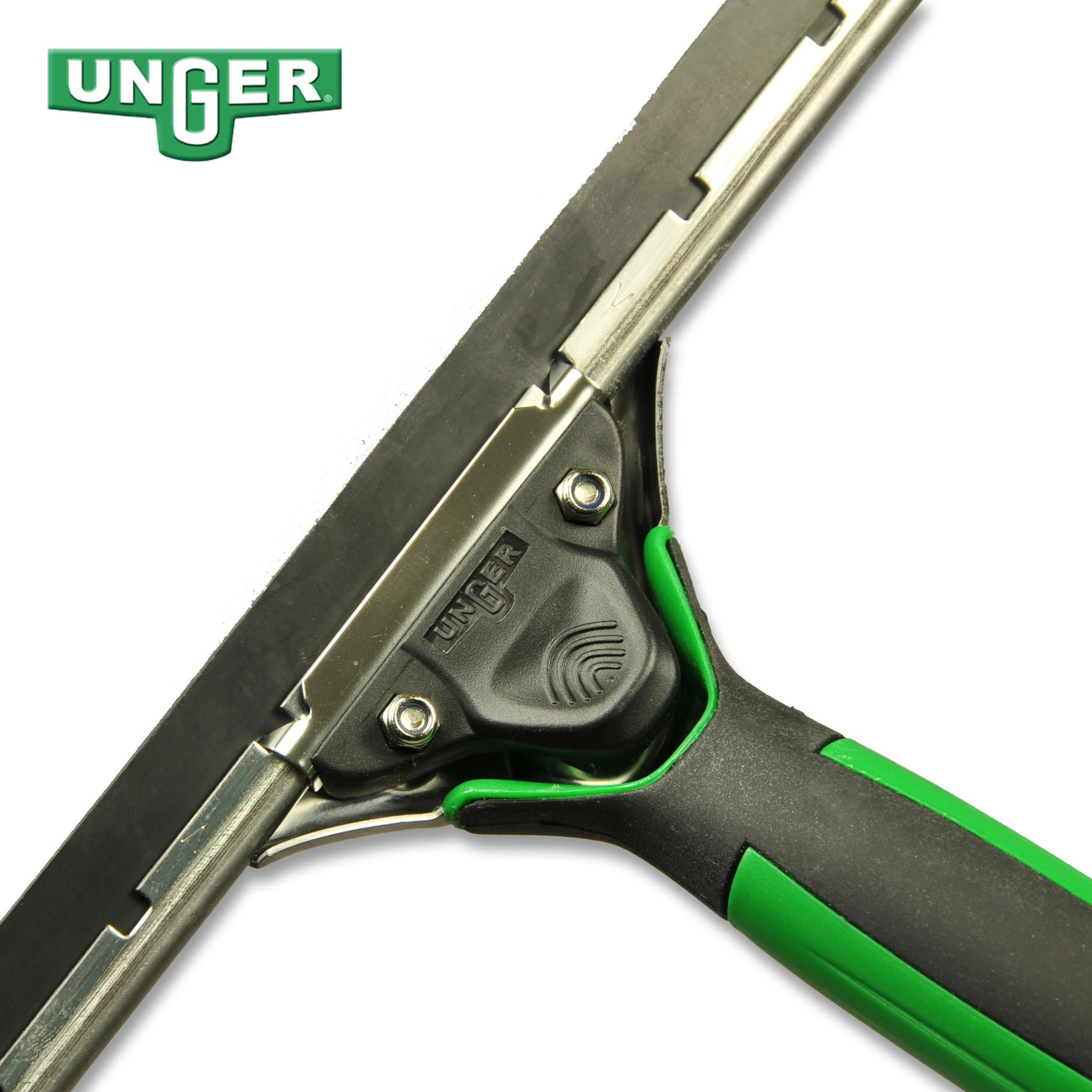 Unger ErgoTec XL Window Squeegee