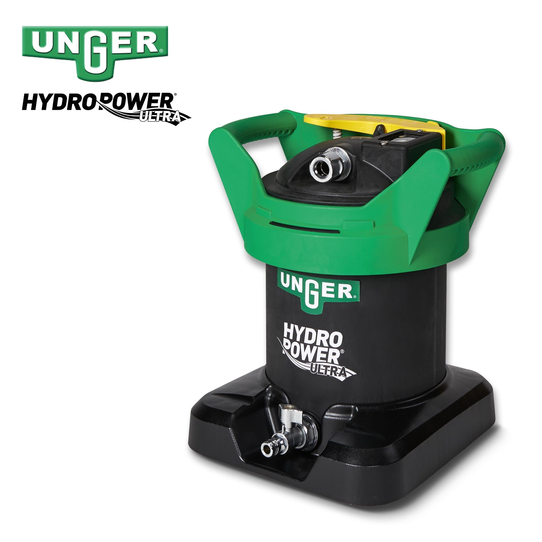 HydroPower Ultra S Filter Unit