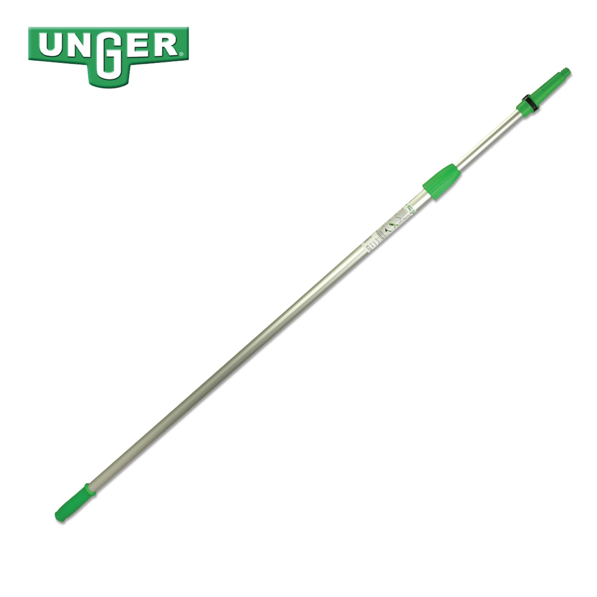 Unger OptiLoc Extension Pole