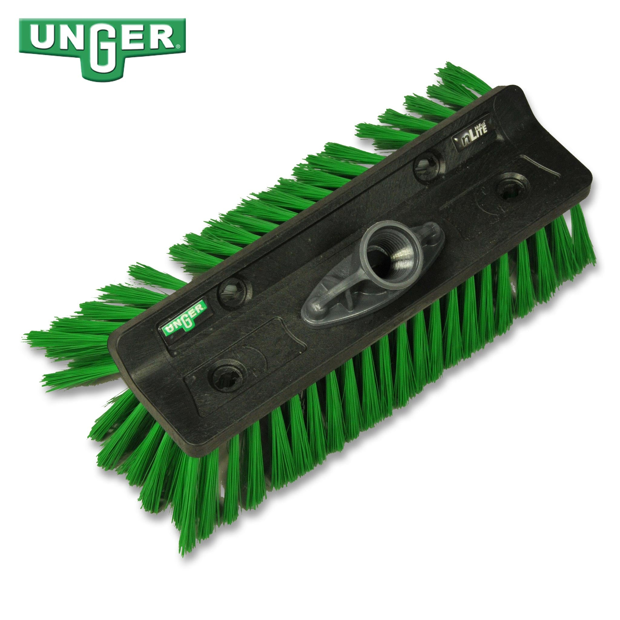 Unger nLite Pure Water Brushes