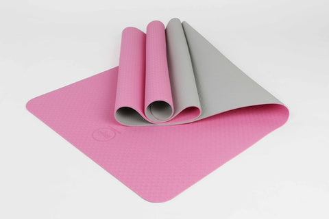 yoga mat in bd