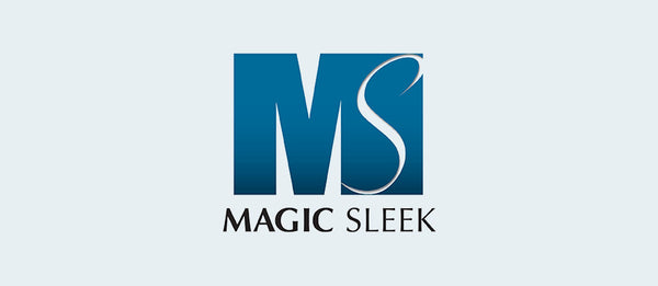 Magic Sleek Events