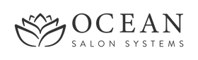 Ocean Salon Systems