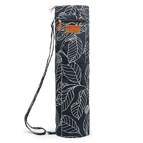 Yoga Mat Carry Bag - RegeneratingMeLifestyle