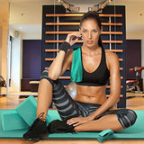 Fitness Yoga Set - RegeneratingMeLifestyle