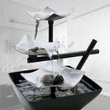 Indoor Relaxation Fountain - RegeneratingMeLifestyle