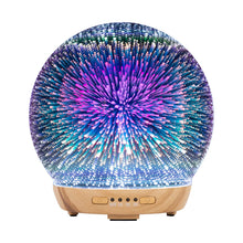 Load image into Gallery viewer, Essential Oil Diffuser - RegeneratingMeLifestyle