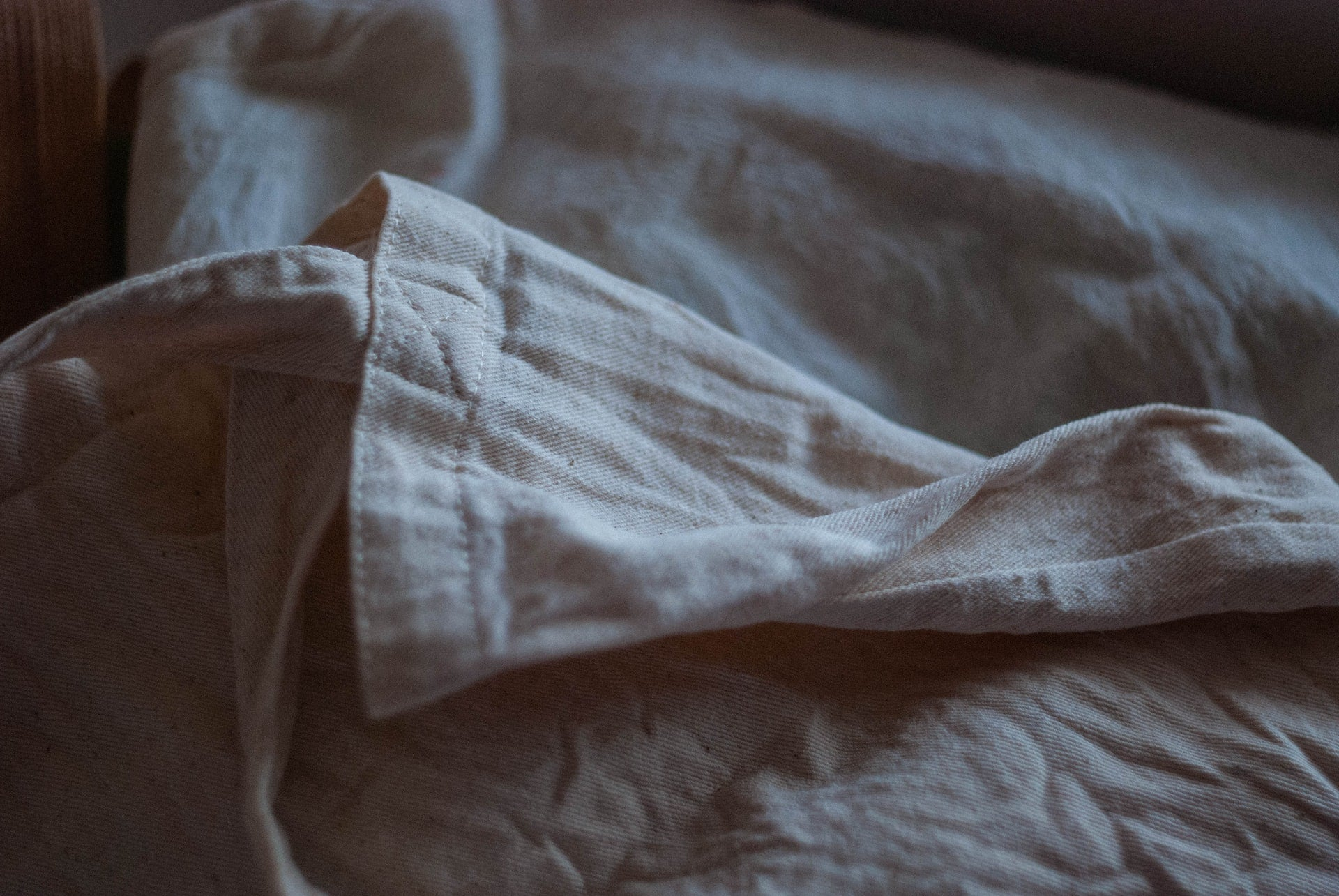 Linen Vs Cotton Bedsheets