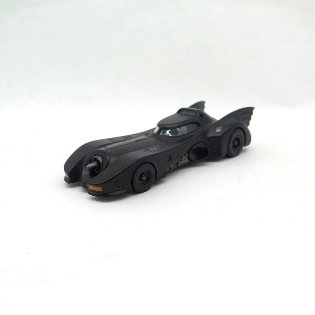 Diecast Batmobile