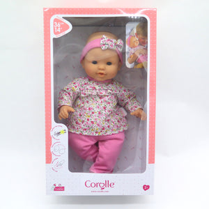 Louise Doll 14""