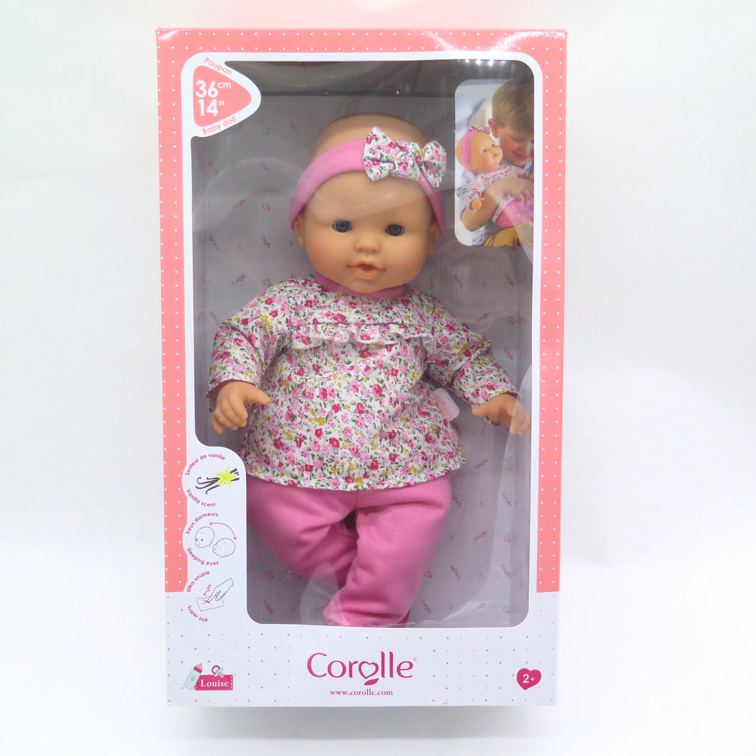 Louise Doll 14