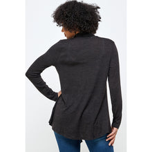 Load image into Gallery viewer, Rae Wrap Sweater