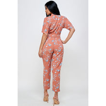 Load image into Gallery viewer, Penelope Jumpsuit