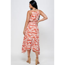 Load image into Gallery viewer, Luanda Dress