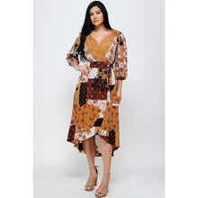 Load image into Gallery viewer, Delilah Dress
