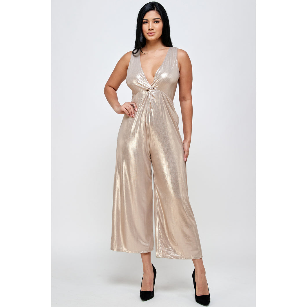 Arabella Jumpsuit