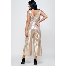 Load image into Gallery viewer, Arabella Jumpsuit