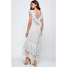 Load image into Gallery viewer, Addy Maxi Dress