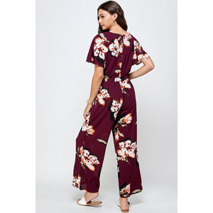 Relly Jumpsuit