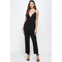Load image into Gallery viewer, Ayla Jumpsuit